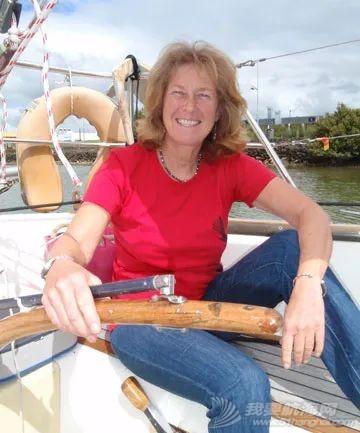 安妮·希尔与中式帆船的故事(下)w5.jpg