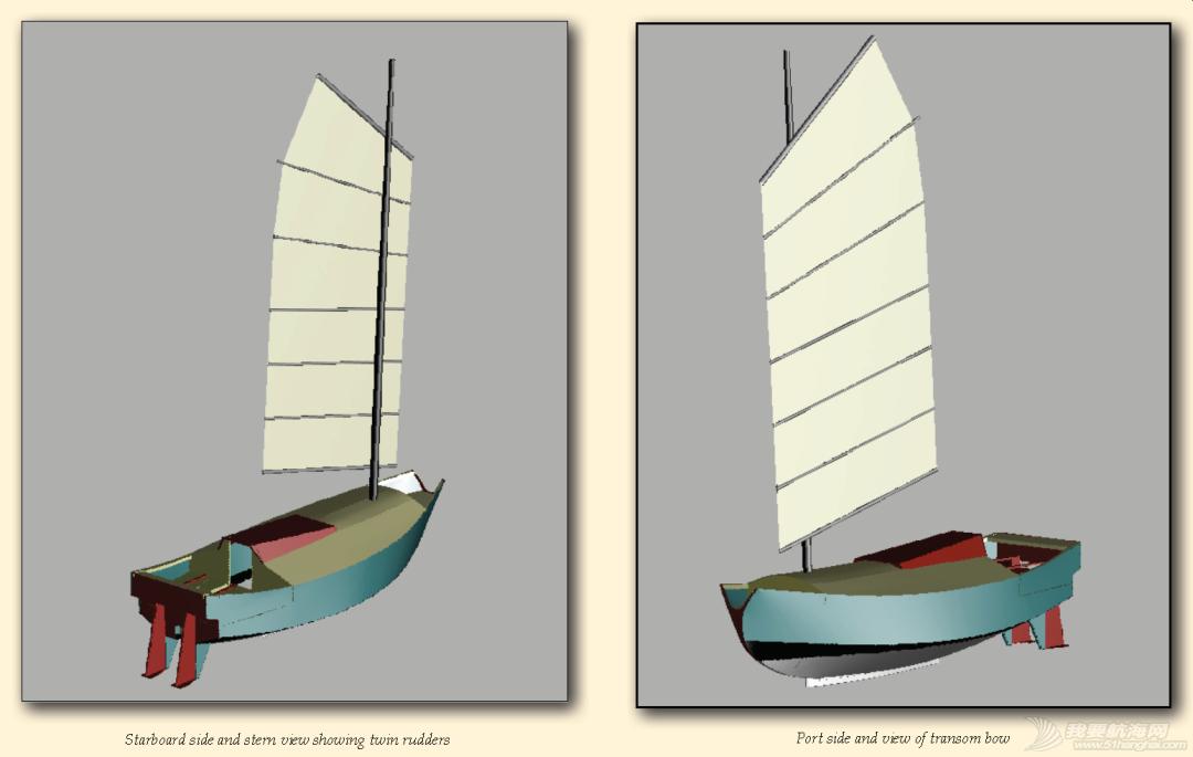 安妮·希尔与中式帆船的故事(下)w9.jpg