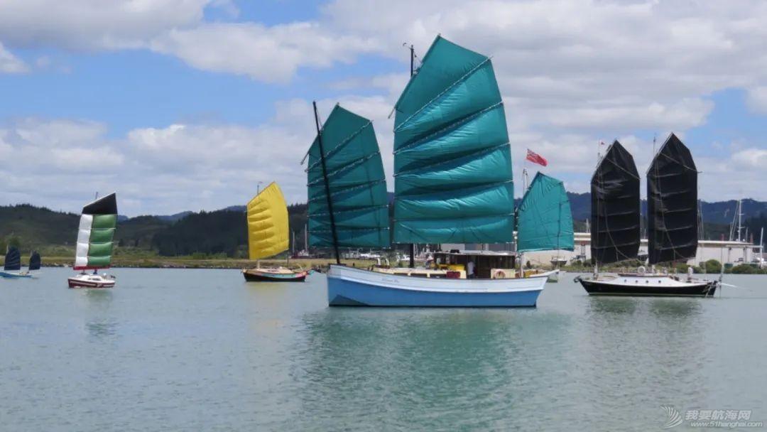 安妮·希尔与中式帆船的故事(下)w11.jpg