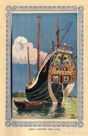 安妮·希尔与中式帆船的故事(下)w14.jpg