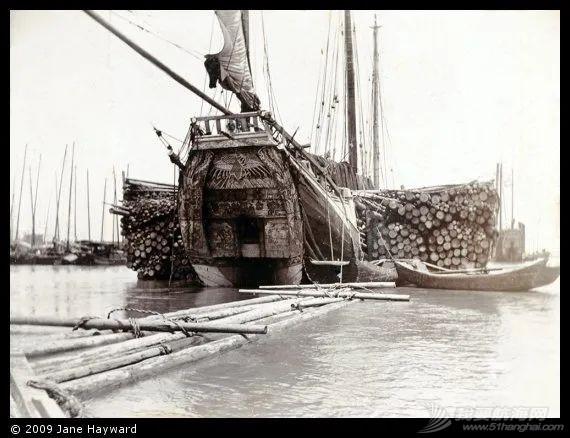 安妮·希尔与中式帆船的故事(下)w13.jpg