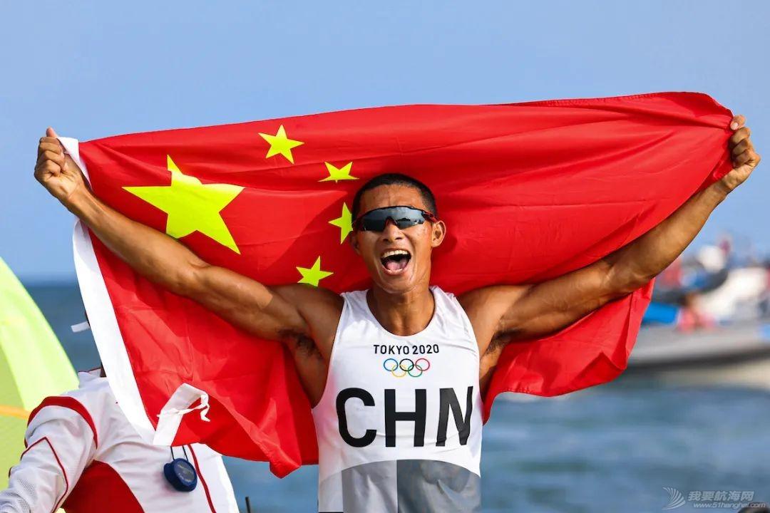 致敬新偶像!8期《帆船佳音》带你了解中国帆船奥运军团背后的故事!w2.jpg