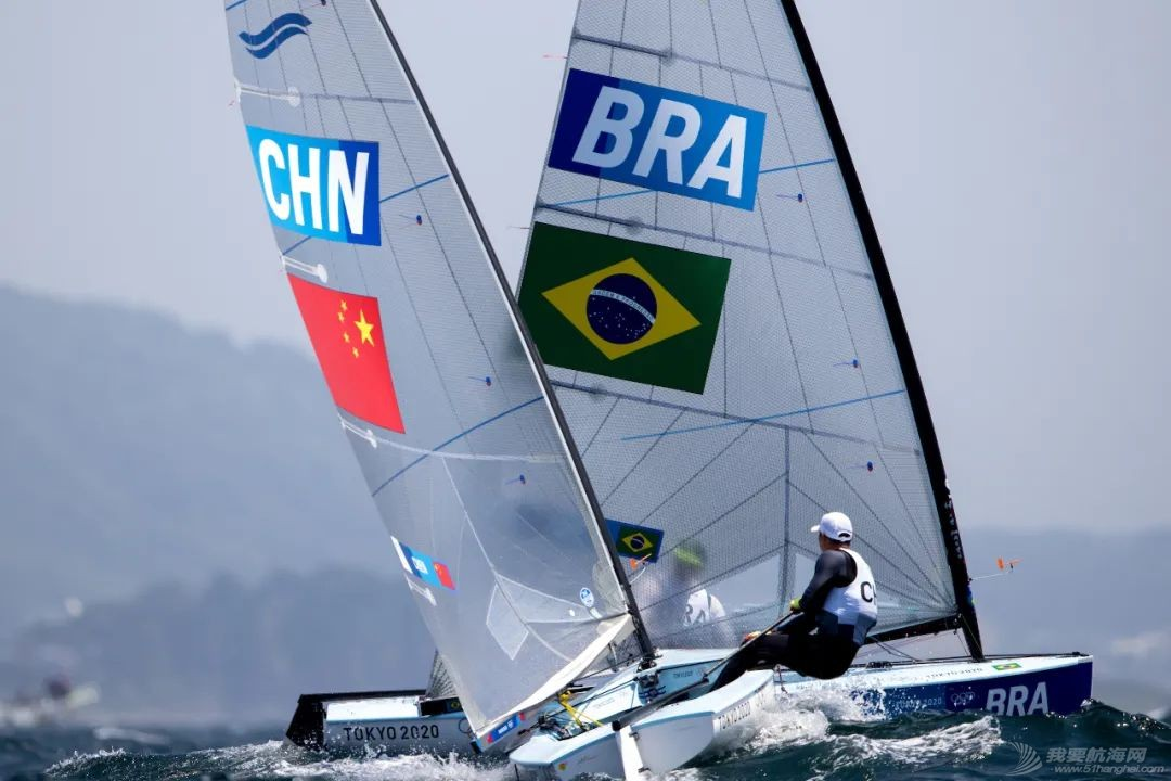 致敬新偶像!8期《帆船佳音》带你了解中国帆船奥运军团背后的故事!w5.jpg