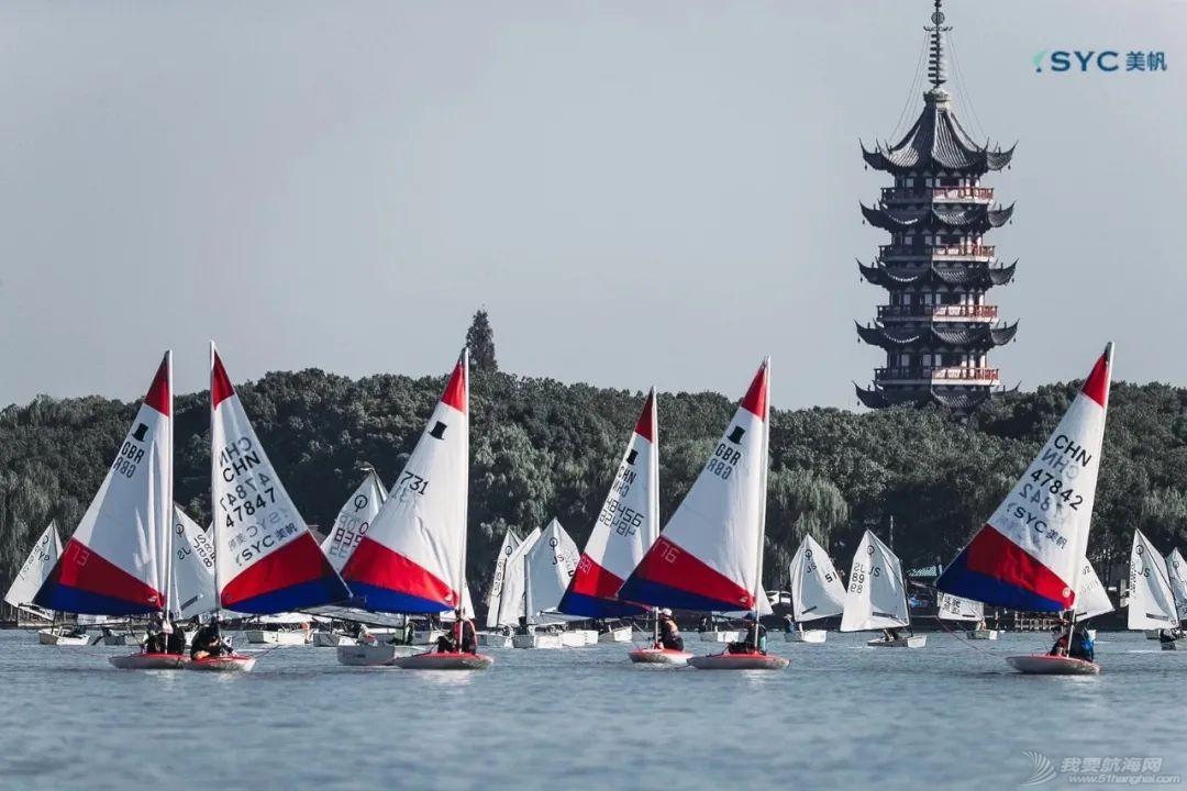 赛领周报丨聆听中国帆船奥运军团背后的故事;澳大利亚队获SailGP丹...w6.jpg