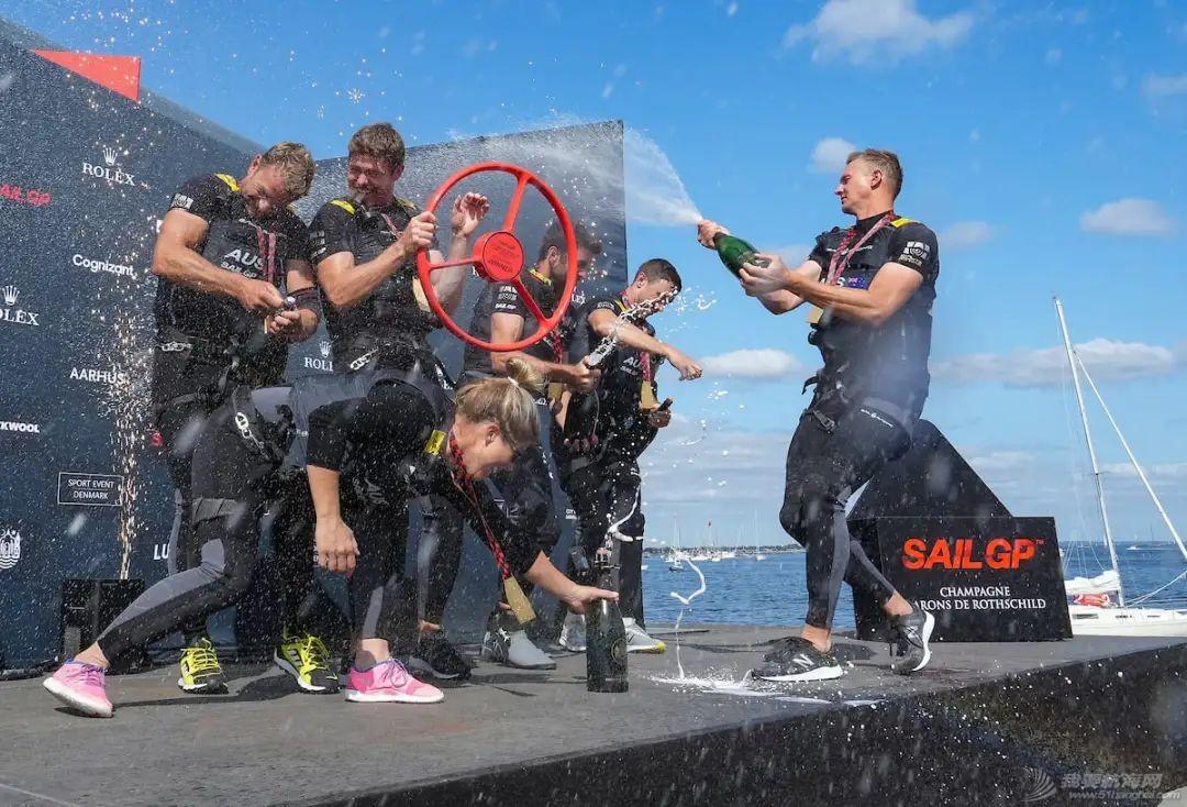 赛领周报丨聆听中国帆船奥运军团背后的故事;澳大利亚队获SailGP丹...w8.jpg