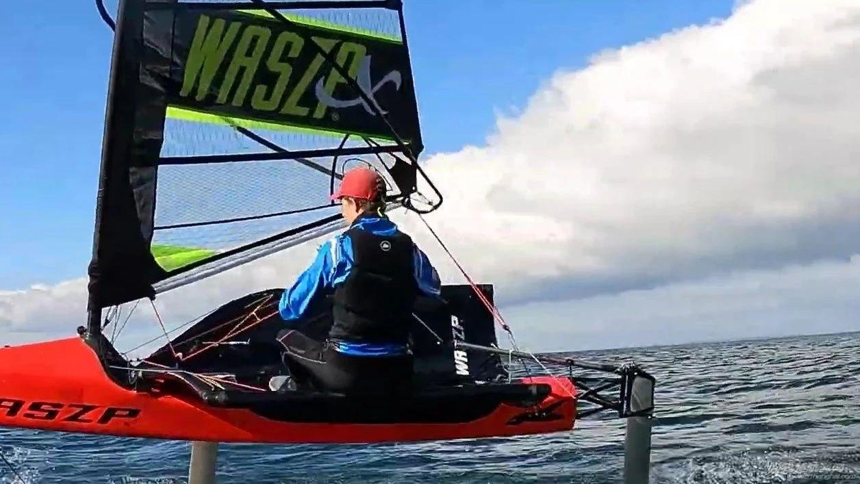 赛领周报丨聆听中国帆船奥运军团背后的故事;澳大利亚队获SailGP丹...w12.jpg