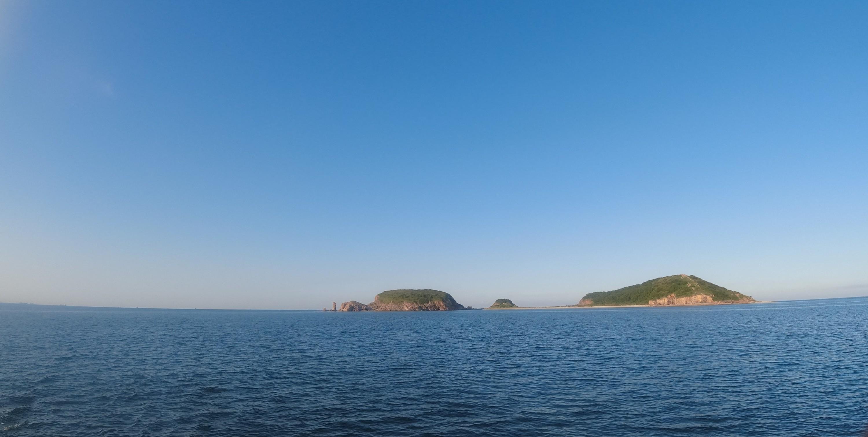 9-2 1659 夹岛.jpg