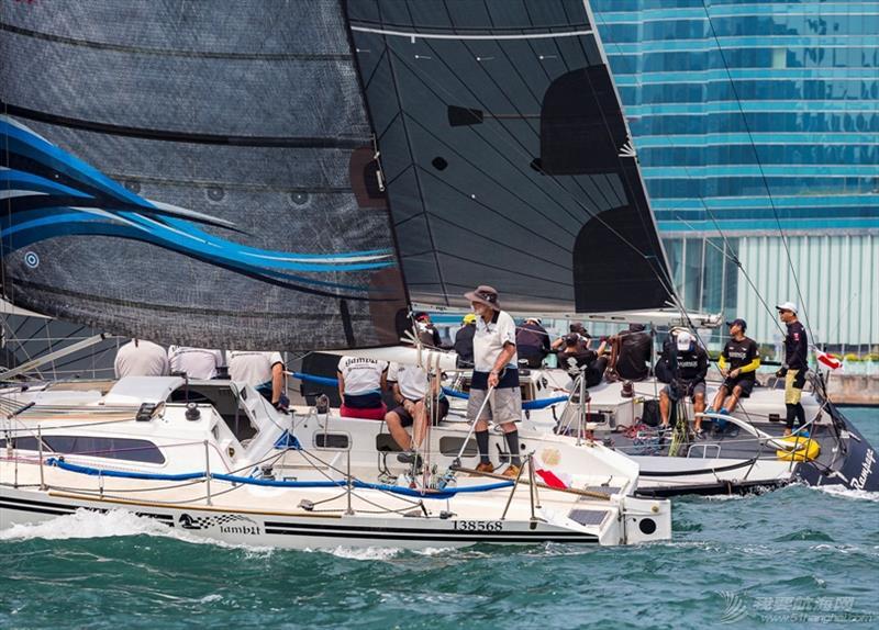 赛领周报丨第17届俱乐部杯赛队公布;日本队获SailGP法国站冠军;...w5.jpg