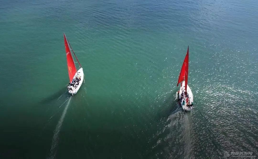 赛领周报丨第17届俱乐部杯赛队公布;日本队获SailGP法国站冠军;...w7.jpg