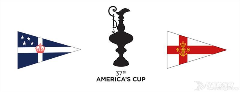赛领周报丨第17届俱乐部杯赛队公布;日本队获SailGP法国站冠军;...w10.jpg