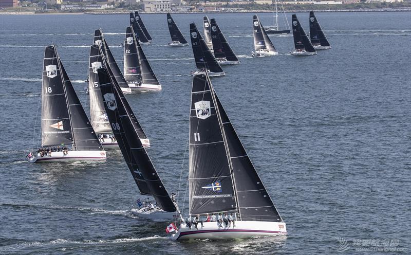 赛领周报丨第17届俱乐部杯赛队公布;日本队获SailGP法国站冠军;...w11.jpg