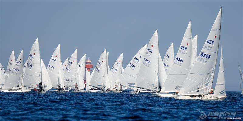 赛领周报丨第17届俱乐部杯赛队公布;日本队获SailGP法国站冠军;...w12.jpg
