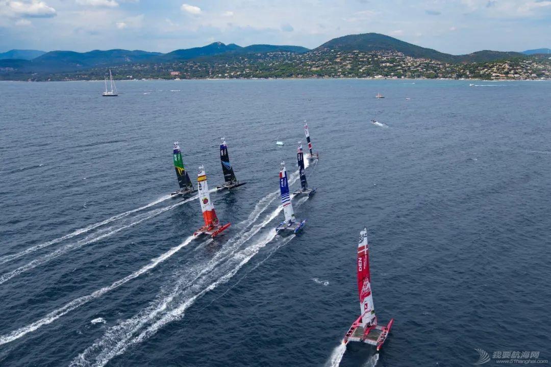 赛领周报丨第17届俱乐部杯赛队公布;日本队获SailGP法国站冠军;...w14.jpg