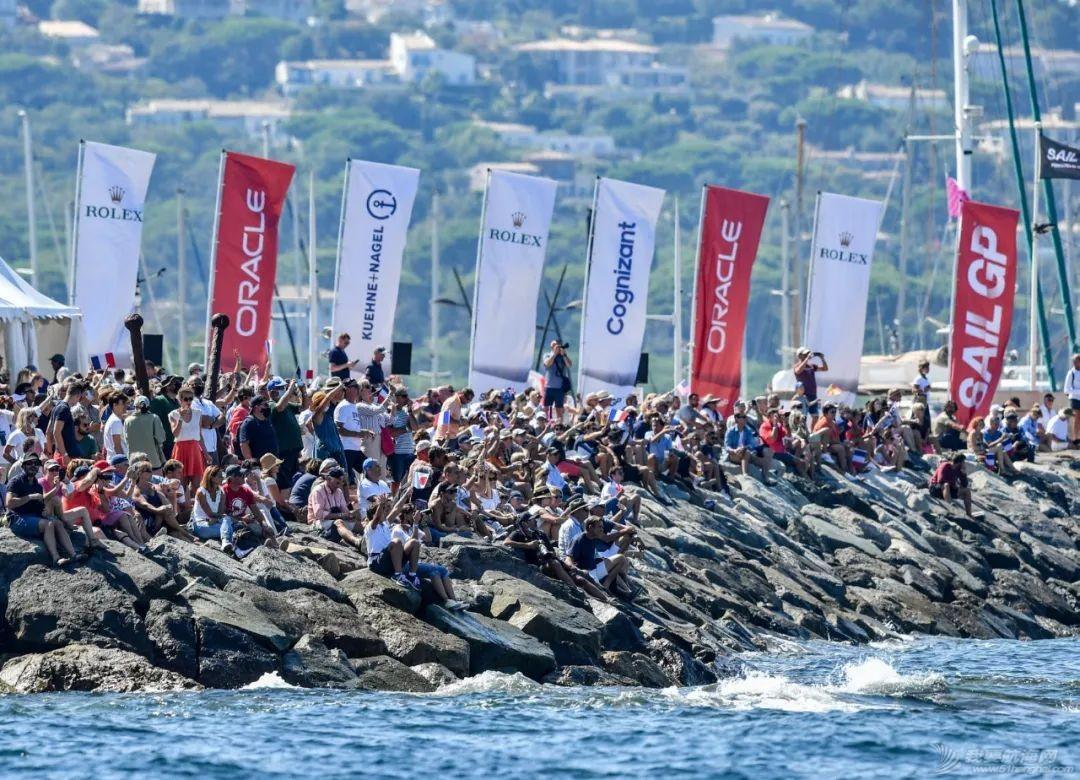 赛领周报丨第17届俱乐部杯赛队公布;日本队获SailGP法国站冠军;...w15.jpg