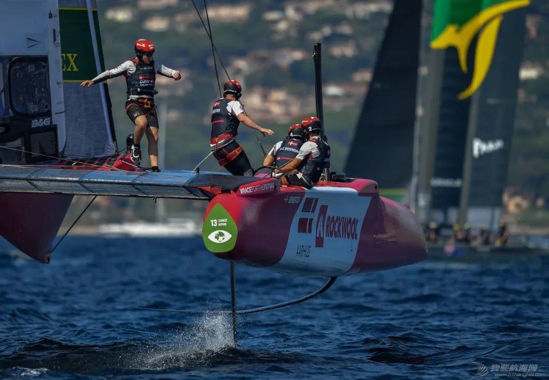 赛领周报丨第17届俱乐部杯赛队公布;日本队获SailGP法国站冠军;...w17.jpg