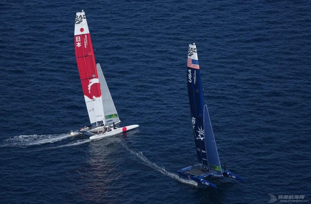 赛领周报丨第17届俱乐部杯赛队公布;日本队获SailGP法国站冠军;...w18.jpg