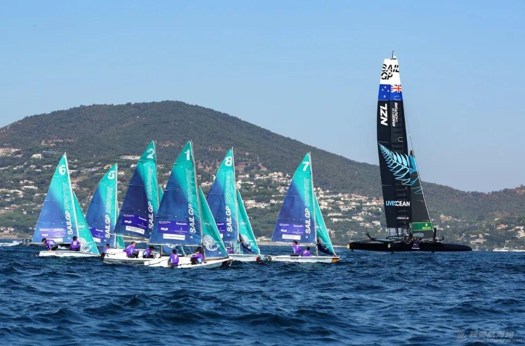 赛领周报丨第17届俱乐部杯赛队公布;日本队获SailGP法国站冠军;...w20.jpg