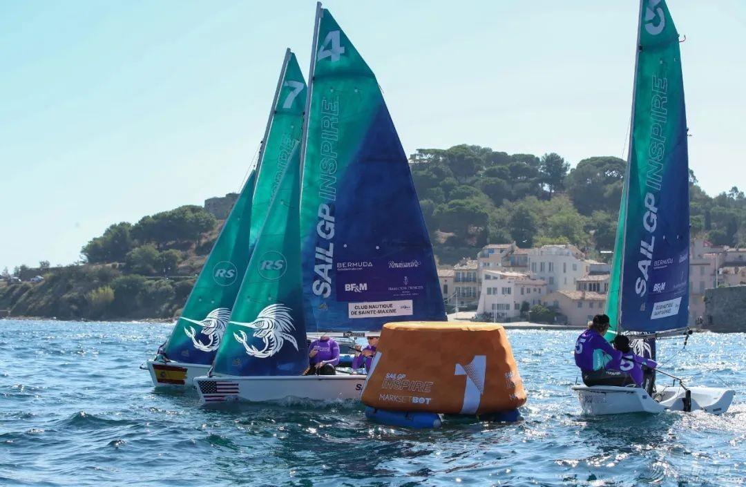 赛领周报丨第17届俱乐部杯赛队公布;日本队获SailGP法国站冠军;...w21.jpg