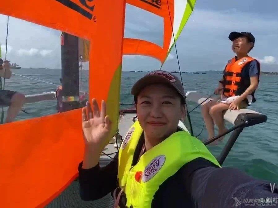 把我的帆船故事说给你听!2021中国家庭帆船赛邮储银行青岛分行青岛...w2.jpg