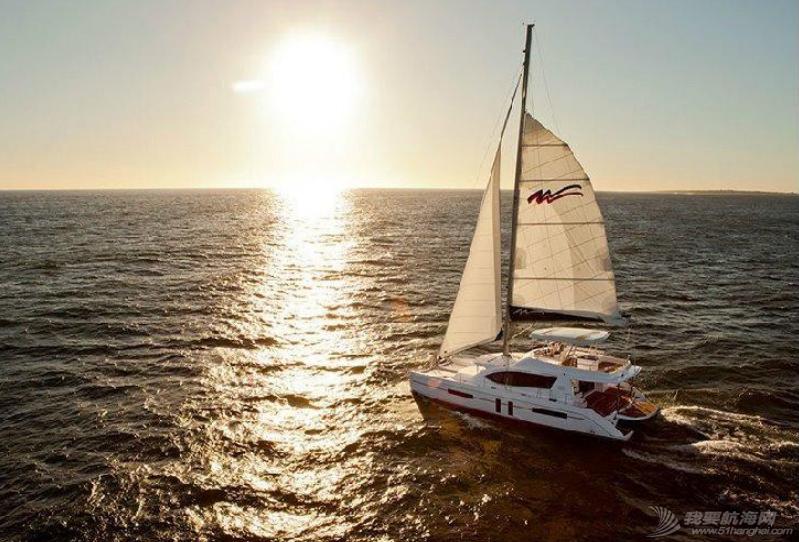 【超值好船】顶配60尺大双体帆船,崭新成色好。w1.jpg