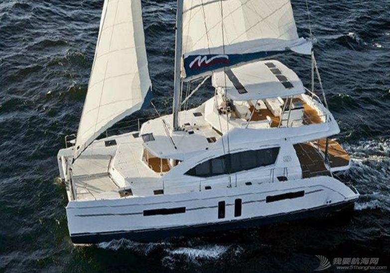 【超值好船】顶配60尺大双体帆船,崭新成色好。w2.jpg