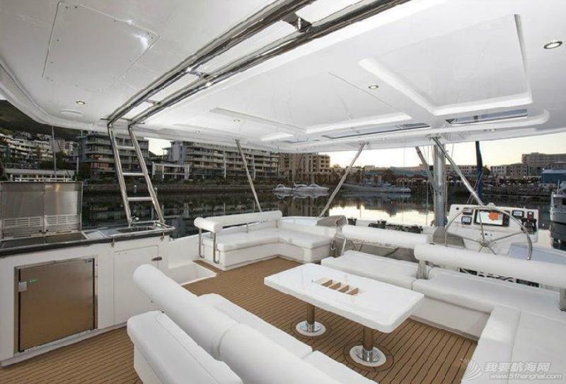 【超值好船】顶配60尺大双体帆船,崭新成色好。w3.jpg