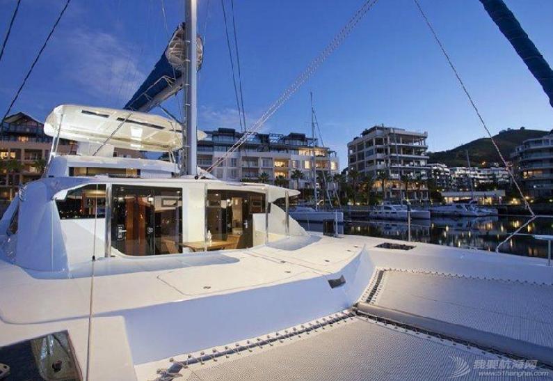 【超值好船】顶配60尺大双体帆船,崭新成色好。w4.jpg