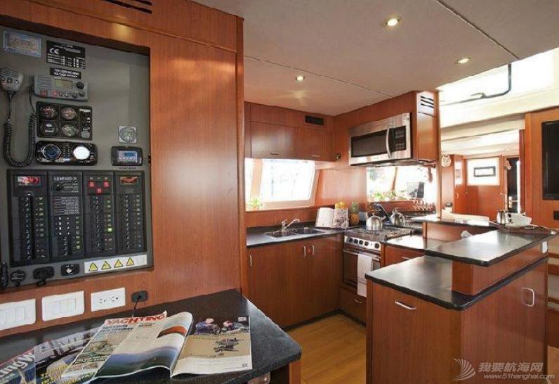 【超值好船】顶配60尺大双体帆船,崭新成色好。w5.jpg