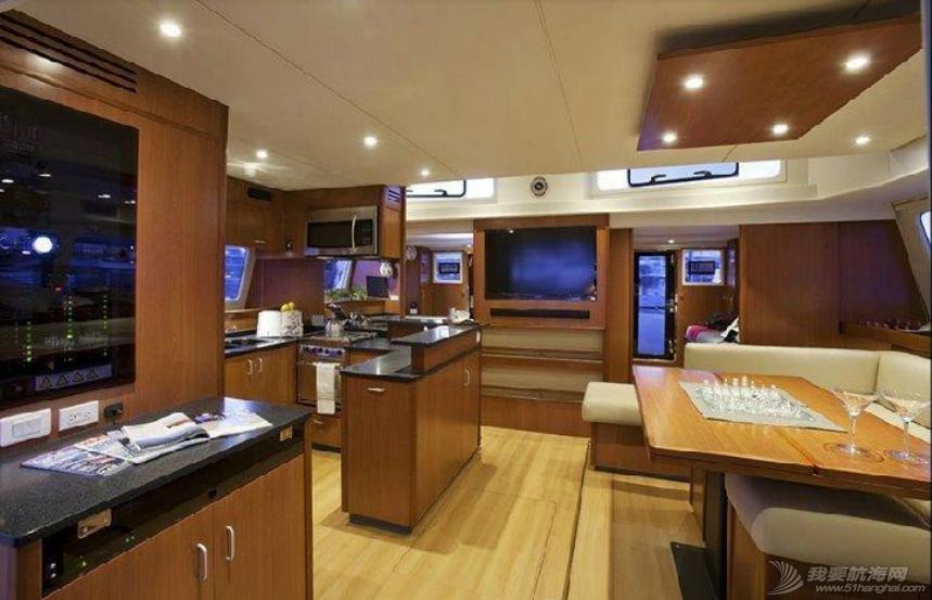 【超值好船】顶配60尺大双体帆船,崭新成色好。w10.jpg