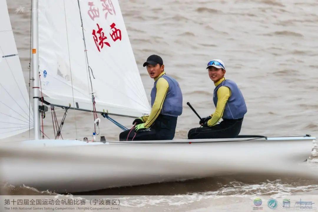 内陆省份正在成为中国帆船帆板运动新兴力量w3.jpg