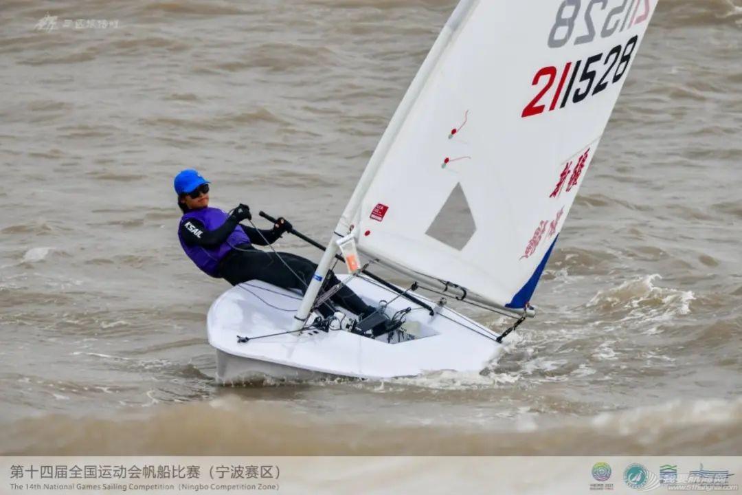 内陆省份正在成为中国帆船帆板运动新兴力量w2.jpg