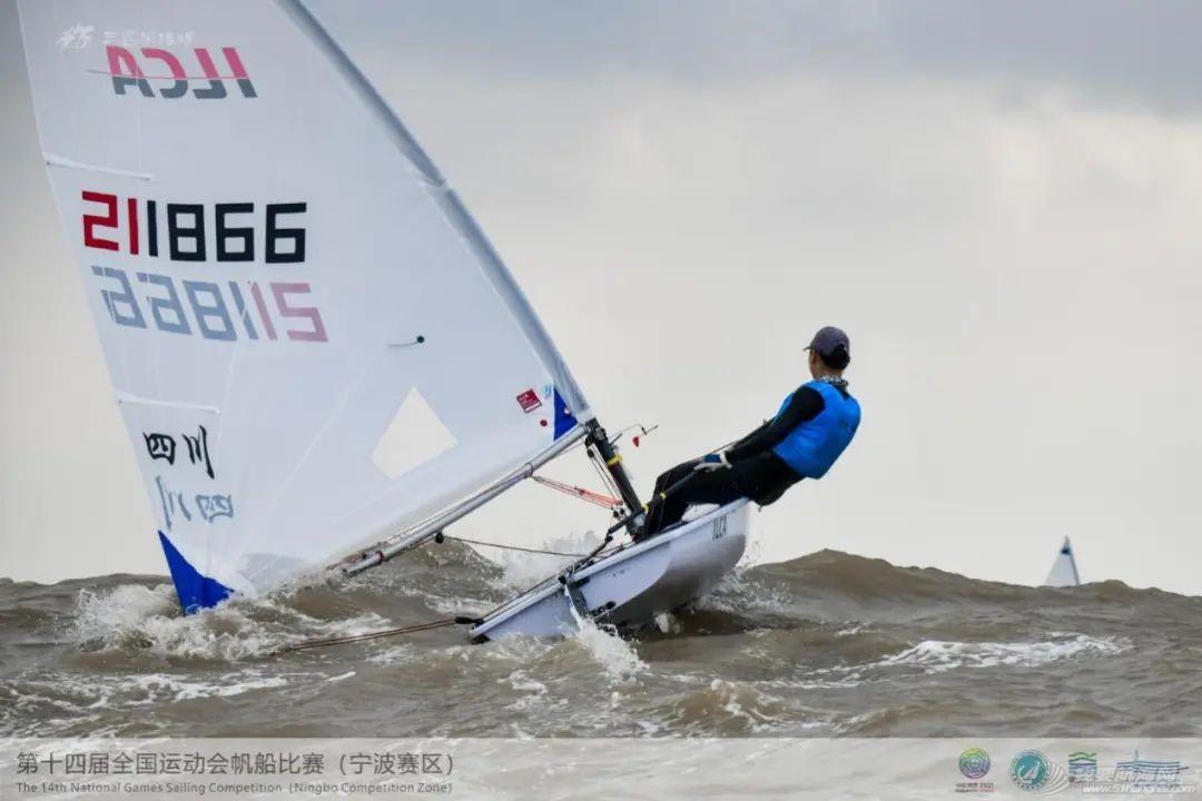 内陆省份正在成为中国帆船帆板运动新兴力量w5.jpg
