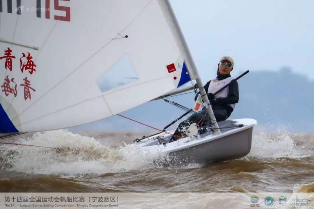 内陆省份正在成为中国帆船帆板运动新兴力量w7.jpg