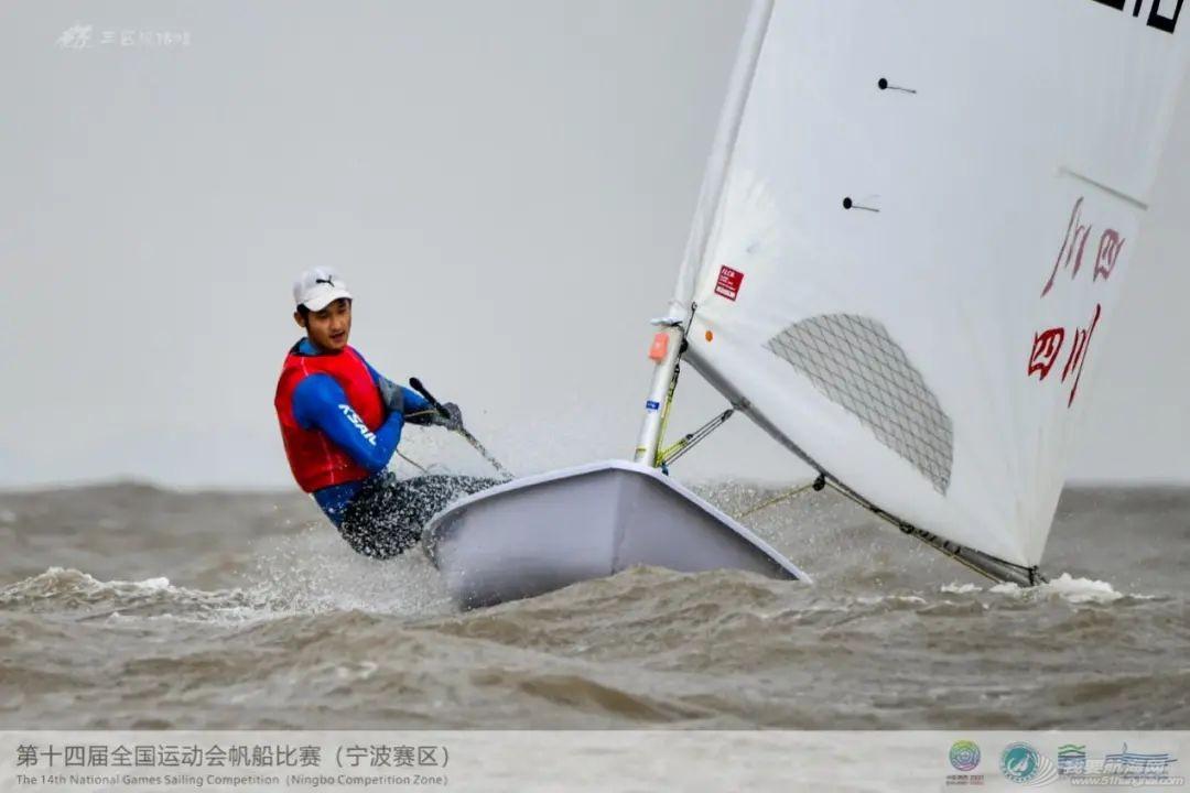 内陆省份正在成为中国帆船帆板运动新兴力量w6.jpg