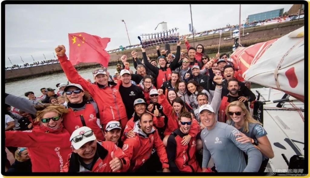转载:专访 | OC体育中国项目总监李骊——东方风来,独昭奇迹