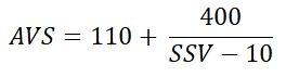 formulaAVS.jpg