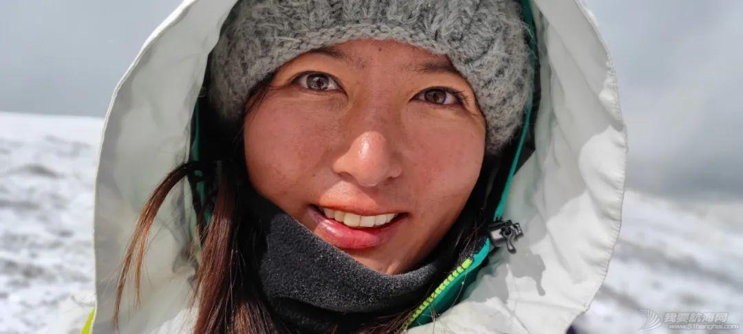 中国女子环球航海第一人:在新世界里,我获得了自由……w2.jpg