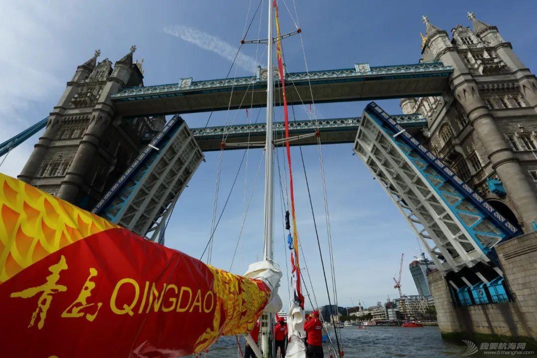 中国女子环球航海第一人:在新世界里,我获得了自由……w4.jpg