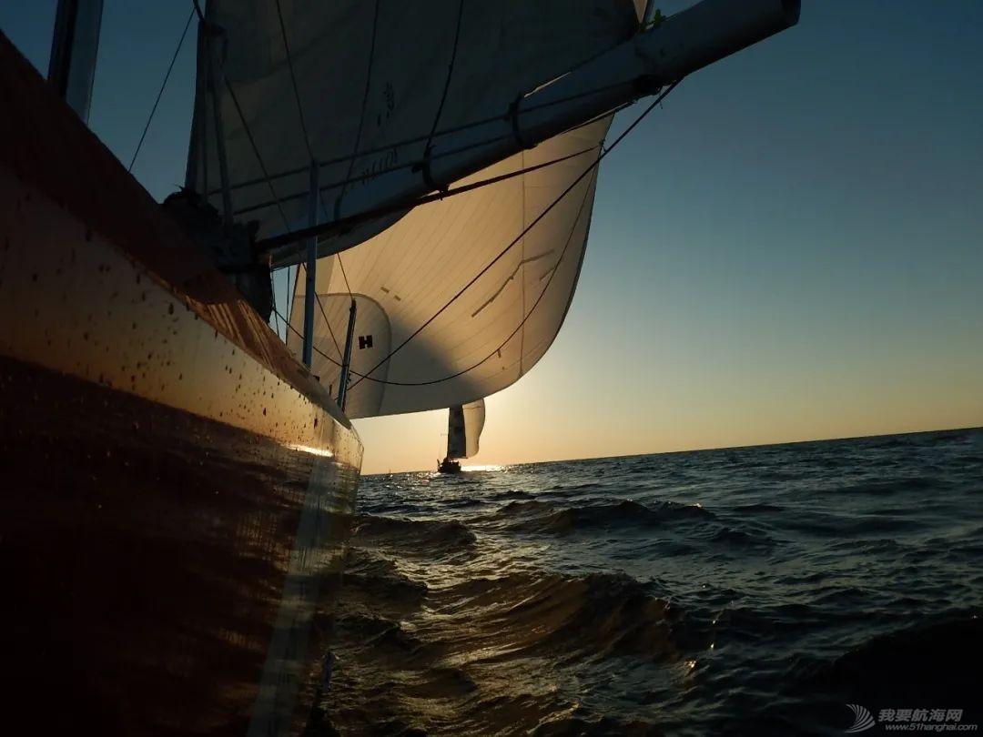 中国女子环球航海第一人:在新世界里,我获得了自由……w6.jpg