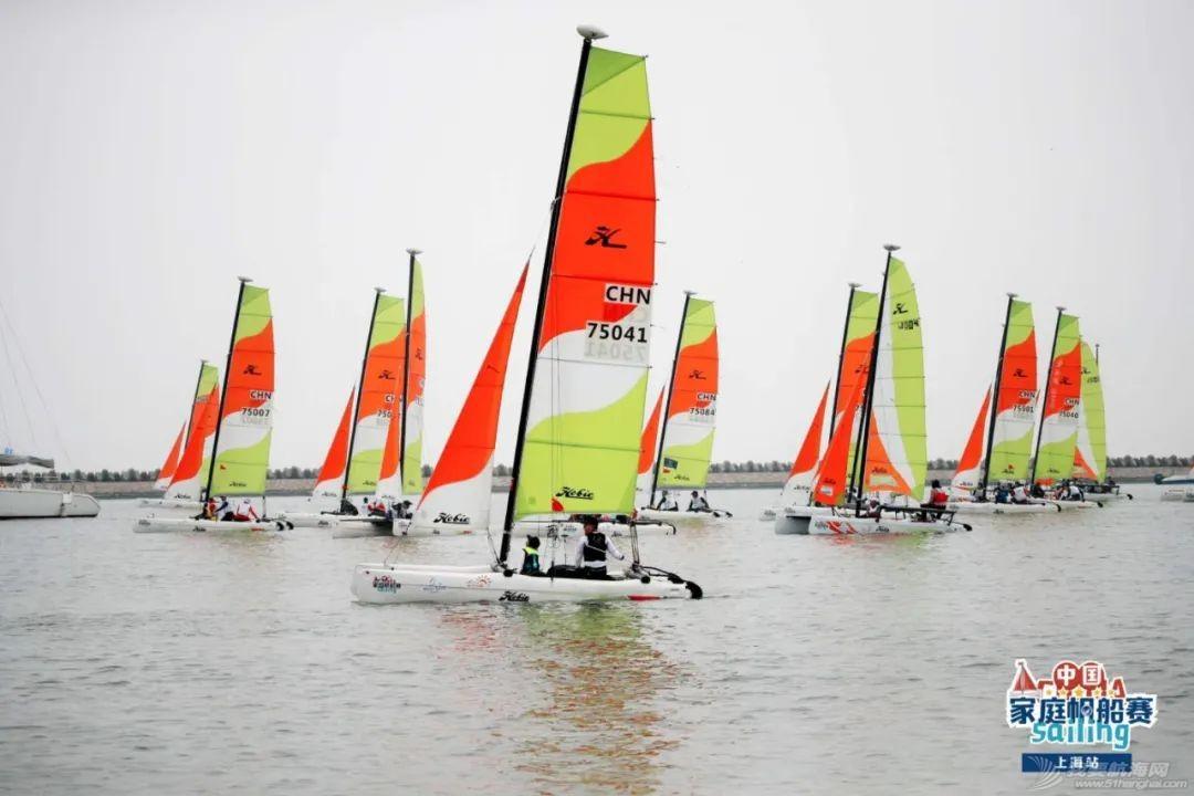 2021中国家庭帆船赛上海站将于上海金山城市沙滩举行w3.jpg