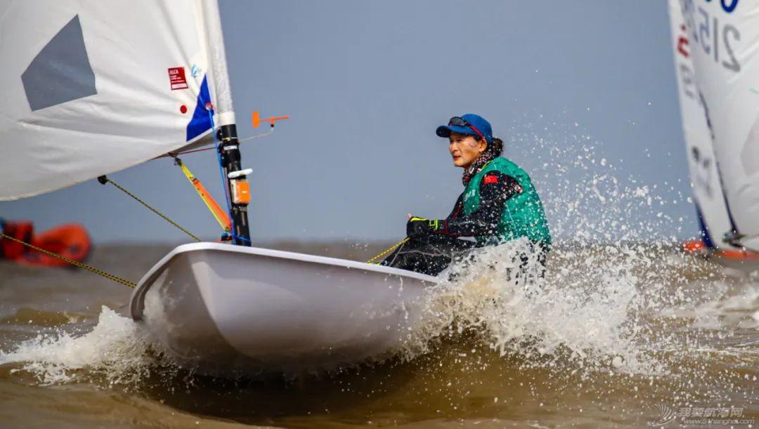 第十四届全运会帆船比赛(宁波赛区)决赛收帆w9.jpg