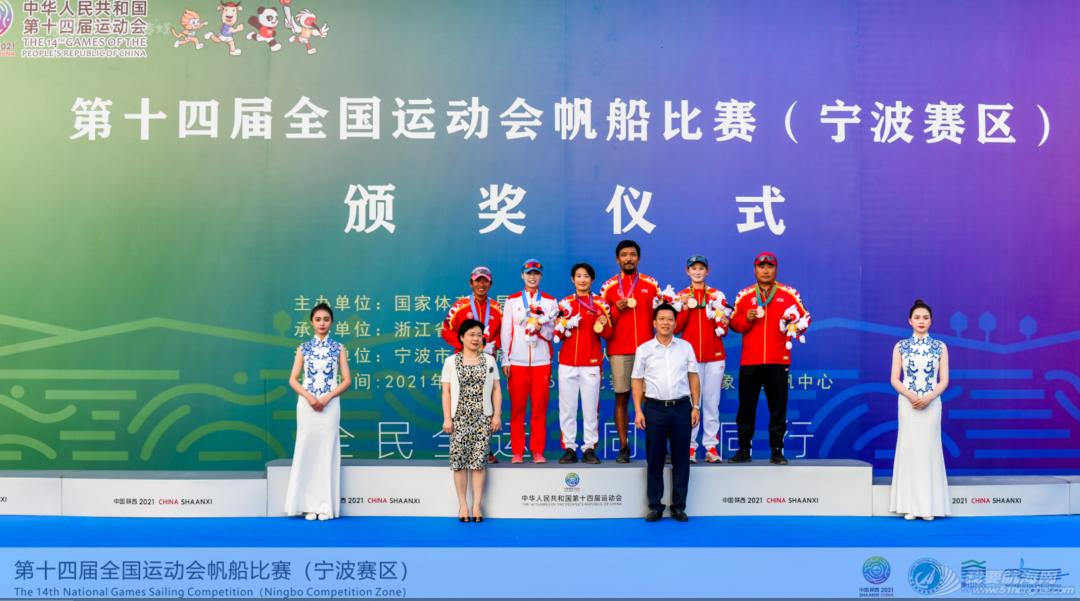 第十四届全运会帆船比赛(宁波赛区)决赛收帆w10.jpg