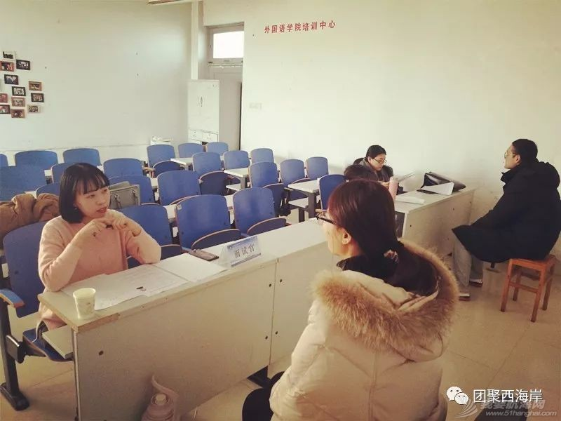 2017-18克利伯环球帆船赛青岛站志愿者招募开始啦~w8.jpg