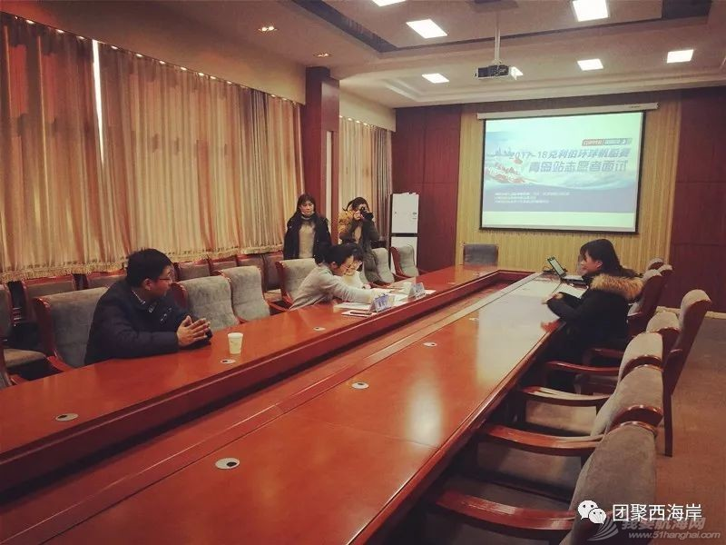 2017-18克利伯环球帆船赛青岛站志愿者招募开始啦~w10.jpg