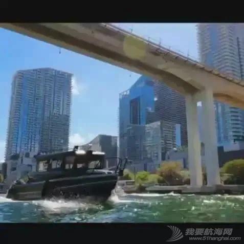【出口外单】畅销澳新的铝合金钓鱼艇,船体竞还不到20万!w1.jpg
